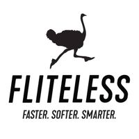 Fliteless coupons
