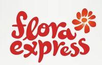 Floraexpress coupons
