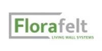 Florafelt coupons