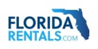 FloridaRentals coupons
