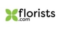 floristscom coupons