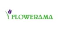 Flowerama coupons