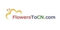 flowerstocn coupons