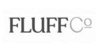 FluffCo coupons