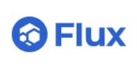 FluxLabs coupons