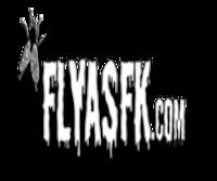 Flyasfk coupons