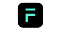 Flyfin coupons