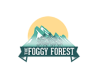 Foggy Forest coupons