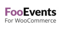 FooEvents coupons