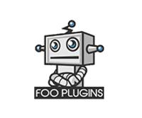 FooPlugins coupons