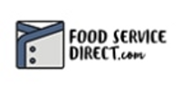 foodservicedirect coupons