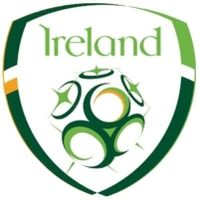 Football Association of Ireland coupons
