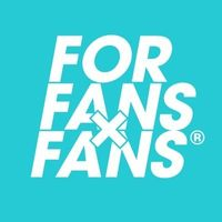 For Fans By Fans coupons