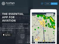 ForeFlight coupons