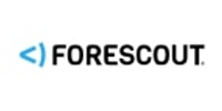 Forescout coupons