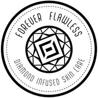 Forever Flawless Diamond Infused Skincare coupons