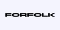 Forfolk coupons