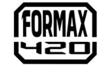 Formax420 coupons