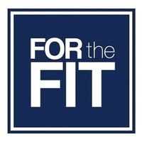 FortheFit.com coupons