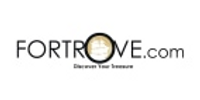 Fortrove coupons