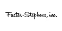 Foster-Stephens coupons