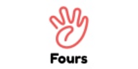 Fours-au coupons