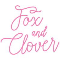 Fox & Clover coupons
