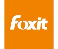 Foxitsoftware coupons