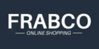 Frabco coupons