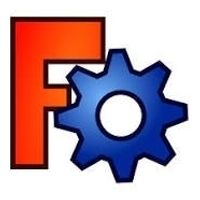FreeCAD coupons