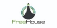 FreeHouse coupons