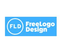 FreeLogoDesign coupons