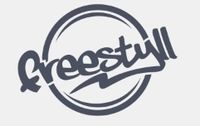 Freestyll coupons