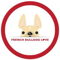 French Bulldog Love coupons