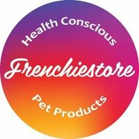 Frenchiestore coupons