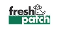 freshpatch coupons