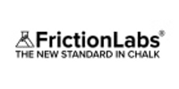 FrictionLabs coupons