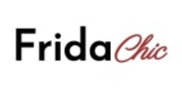 FridaChic coupons