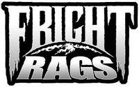 Fright-Rags coupons