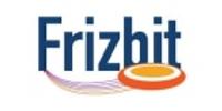 Frizbit coupons