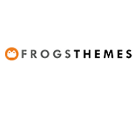 FrogsThemes coupons