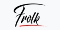 Frolk coupons