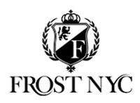 Frost NYC coupons