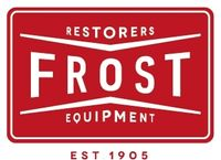 Frost coupons
