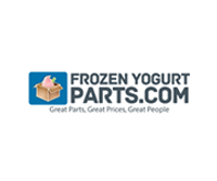 Frozen Yogurt Parts coupons
