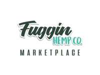 FugginHemp coupons