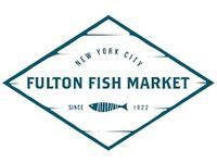 Fulton Fish Market coupons