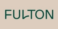 Fulton coupons