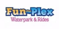 Fun-Plex coupons