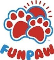 FunPaw coupons